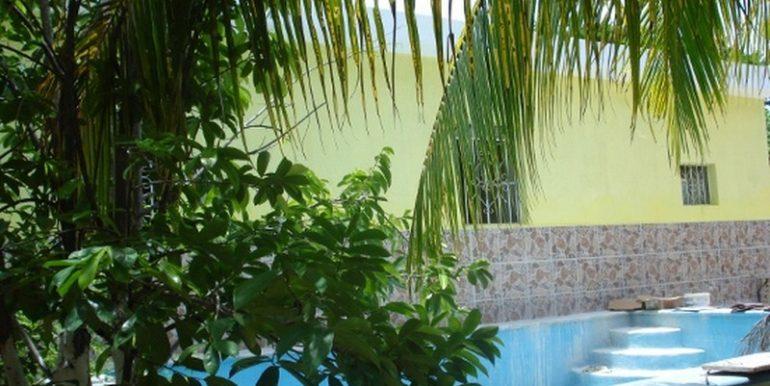 20910117a-yucatan-dream-properties-Icon