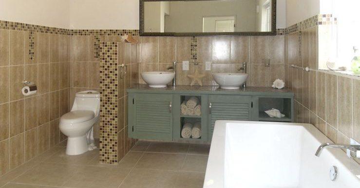 Bathroom-2_2-web