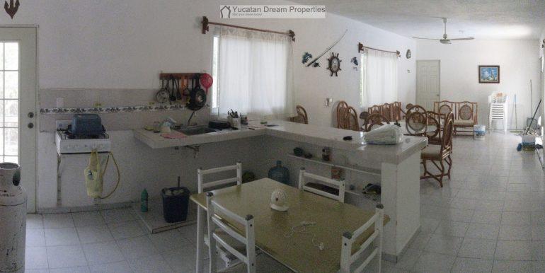Livingroom-2-800x600