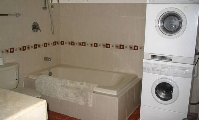 bathroom-with-washer-dryer-beachfront-real-estate-yucatan-800x600-web