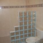 bathroom_house-150x150