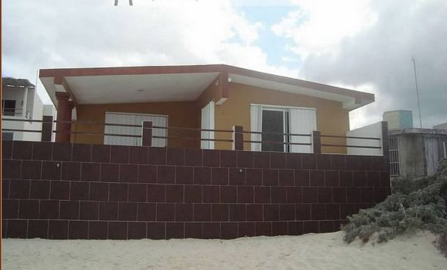 beachfront-bungalow-for-sale-yucatan-real-estate-800x600-web