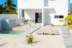 Yucatán Real Estate - Mérida Yucatán Dream Properties