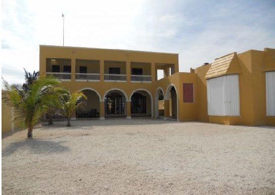 hacienda021