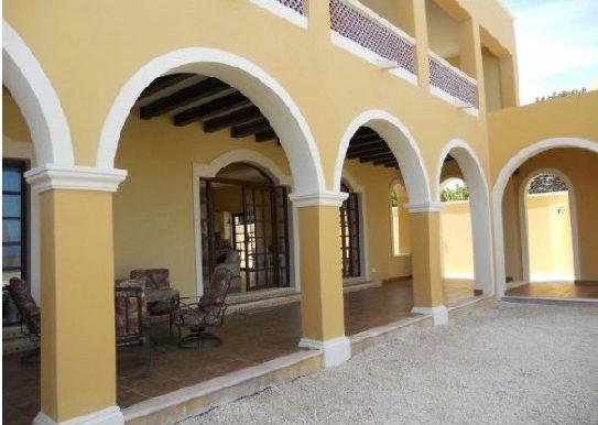 hacienda022
