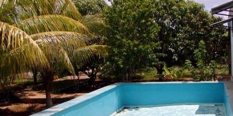 property17a-beach-rental-chelem-Icon