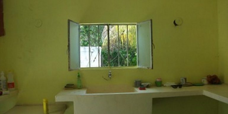 quintakitchen-country-homes-yucatan-Icon