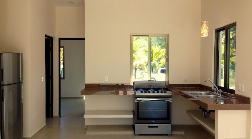 12 Kitchen-a