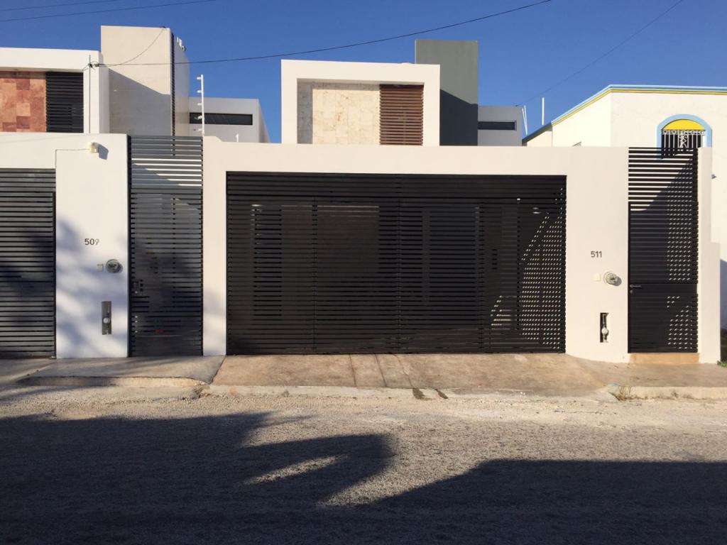 En venta preciosa casa de dos plantas nueva y bien equipada en el fraccionamiento la Florida